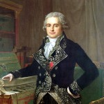 L'empire des sciences: Jean-Antoine Chaptal
