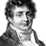 L'empire des sciences : Joseph Fourier