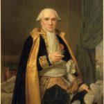 L'empire des sciences: Gaspard Monge