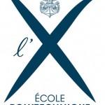 L'Ecole polytechnique change de logo
