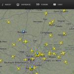 Connaissez-vous FlightRadar?