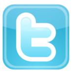 Les bleus des médias sociaux