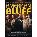 American Bluff (ou American Hustle, au choix)