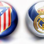 … ça se joue à 11 et Madrid gagne à la fin