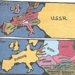 Que manque-t-il à l'Europe?