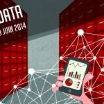 Conférence Media Aces : Big Data et Medias sociaux