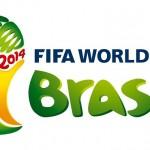 Cinq leçons à tirer de la coupe du monde