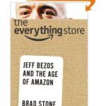 Amazon: de Ah! …. à Zut!