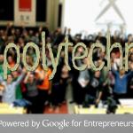 Le Startup Weekend revient à l'Ecole Polytechnique le 12 octobre