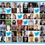 Un livre blanc sur les usages de Twitter en banque / finance / assurance
