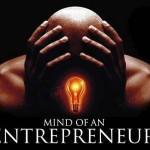 Etes-vous certain de vouloir devenir entrepreneur?