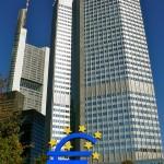 Les stress tests, Bâle III et la dette souveraine