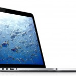 Retour au Mac