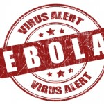 Ebola en France?
