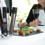 10-vins sera-t-il le Nespresso du vin?
