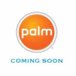 Palm de retour en 2015?