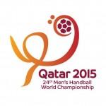 Champions du monde de handball pour la 5e fois