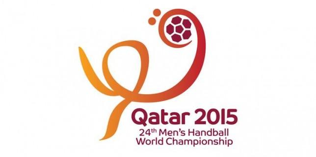 S lection archives kablages - Diffusion coupe du monde de handball 2015 ...