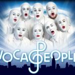 Connaissez-vous Voca People?