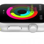 Apple Watch : les dix raisons pour lesquelles je m'en passerai