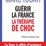 Guérir la France: la thérapie de choc