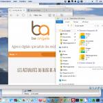 Faites tourner Windows 10 sur votre Mac…