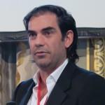 Les conseils de Jose Marin aux jeunes entrepreneurs #AxisCapDigParis