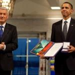L'Iran, l'atome et le prix Nobel