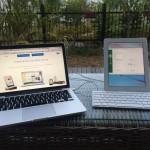 Duet Display, ou comment donner une deuxième vie à votre iPad