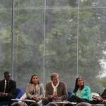 Quand les jeunes changent le monde #uemedef15