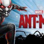 Ant-Man, un des meilleurs Marvel à ce jour