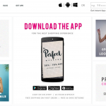 Fermer son site internet pour ne garder qu'une application mobile