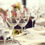 HappyDining, le site qui rémunère vos sorties au restaurant