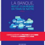 Téléchargez le livre «la banque de demain»