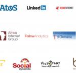 Les rencontres internationales du marketing B2B reviennent en 2015