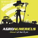 Agronumericus – Internet est dans le pré