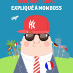 Le marketing digital international … expliqué à mon boss