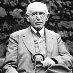 Alfred Dreyfus, une affaire polytechnicienne
