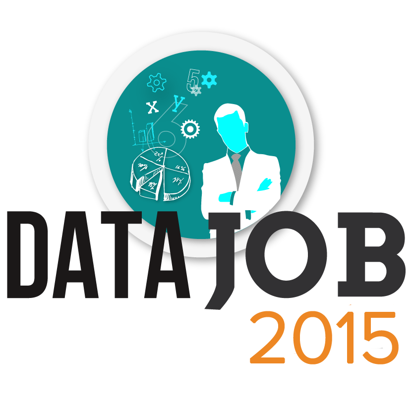2015 06 Quantmetry datajob