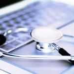Anticiper et intégrer les attentes sociétales de l'e-santé