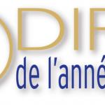 Les trophées des CODIR 2015