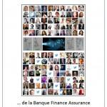 Le livre blanc sur Twitter et la banque – édition 2015