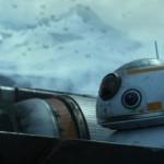 Star Wars : le facteur sonne toujours deux fois