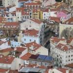 Comment le Portugal a combattu la fraude fiscale