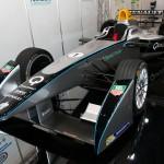 La Formule-E débarque à Paris le 23 avril !
