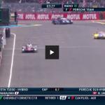 La malédiction de Toyota aux 24 Heures du Mans