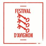 Quelques jours à Avignon 2016