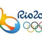 La juste décision du CIO vis à vis des athlètes russes