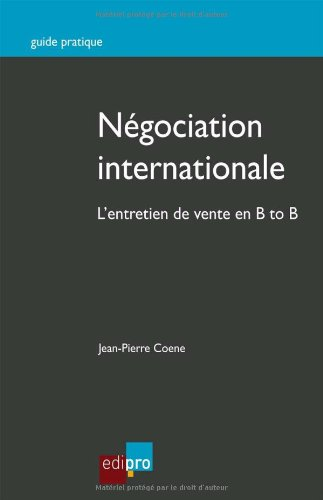 negociation-internationale-b2b