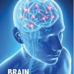 Traitement clinique des douleurs neuropathiques – Pr Nadine Attal, Hôpital Ambroise Paré